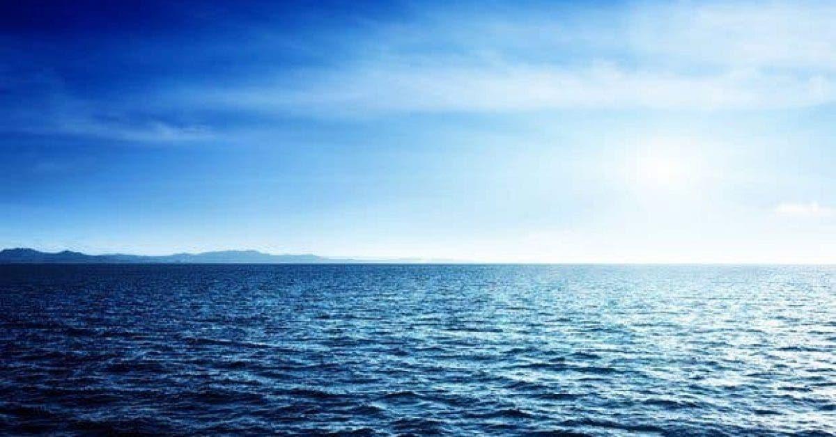 8 verites etonnantes sur oceans2