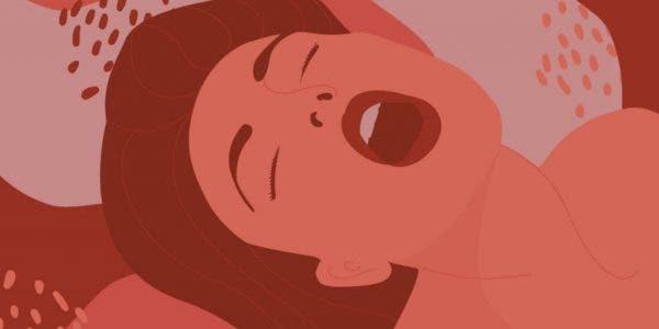 80-des-femmes-nont-pas-dorgasme-lors-des-rapports-sexuels-avec-penetration-dapres-une-etude