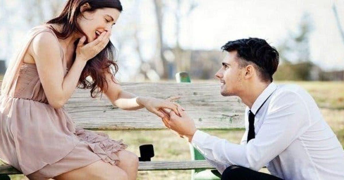 87% des femmes ne connaissent pas ces 5 vérités les hommes