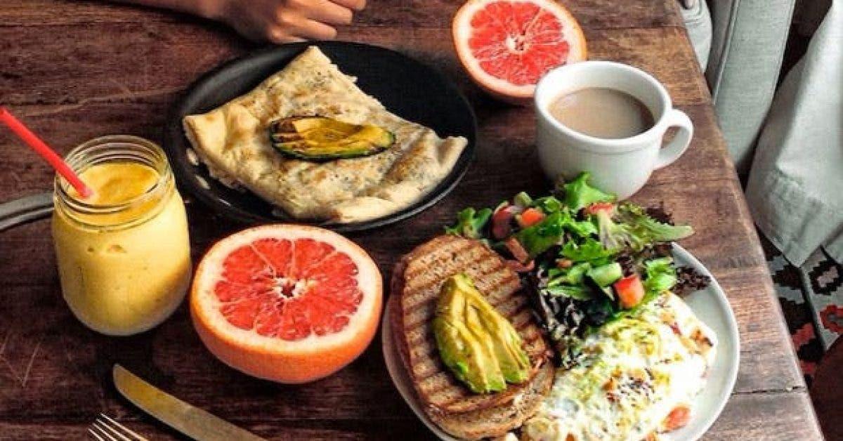 9 aliments sains qui ne sont pas aussi bons que vous ne le croyez 1