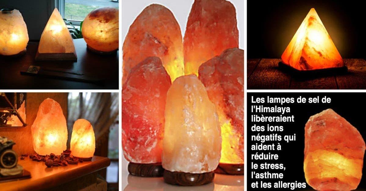 9 bienfaits de la lampe au sel dhimalaya pour votre sante et votre maison 1