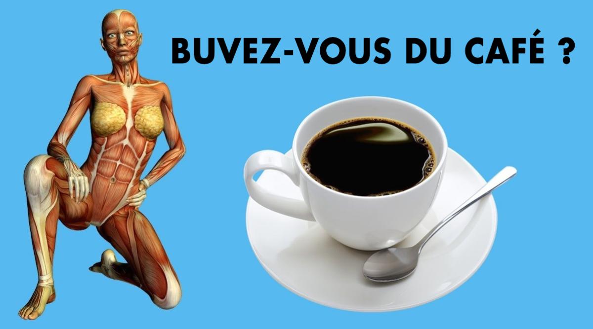 9-choses-geniales-qui-se-produisent-lorsque-vous-buvez-du-cafe