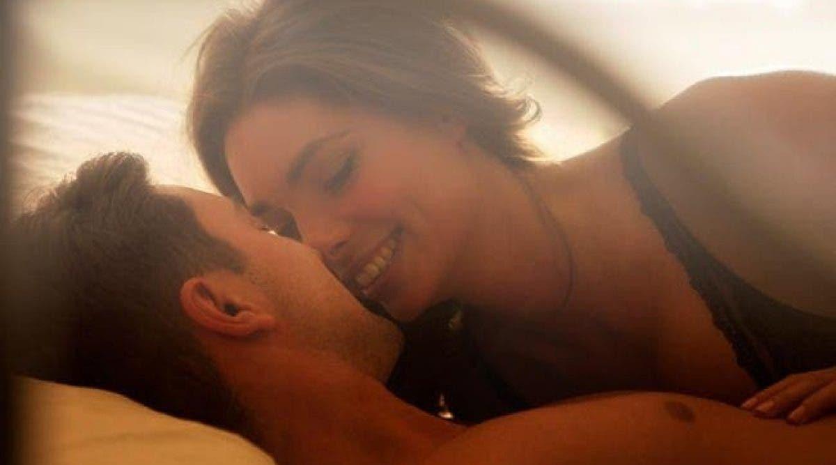 9 choses indispensables que tout le monde doit faire avant de faire l'amour