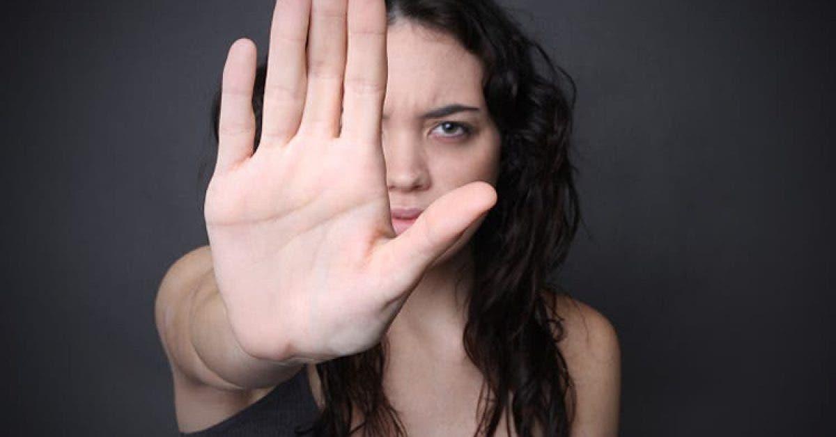 9 choses que vous devez tout de suite arreter de tolerer 1