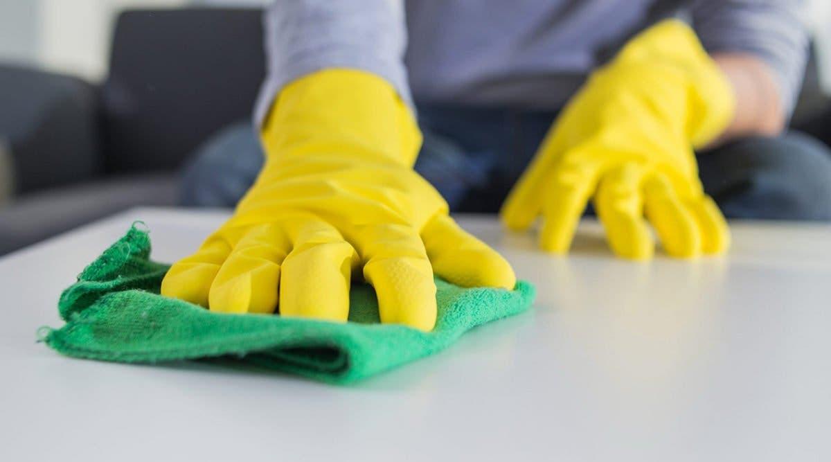 9-choses-que-vous-ne-devriez-jamais-nettoyer-avec-du-vinaigre-blanc