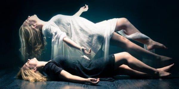 9 choses que vous réaliserez au moment où vous mourrez
