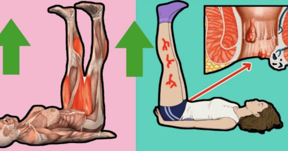 9-choses-qui-se-produisent-dans-le-corps-lorsque-vous-levez-les-jambes-contre-le-mur