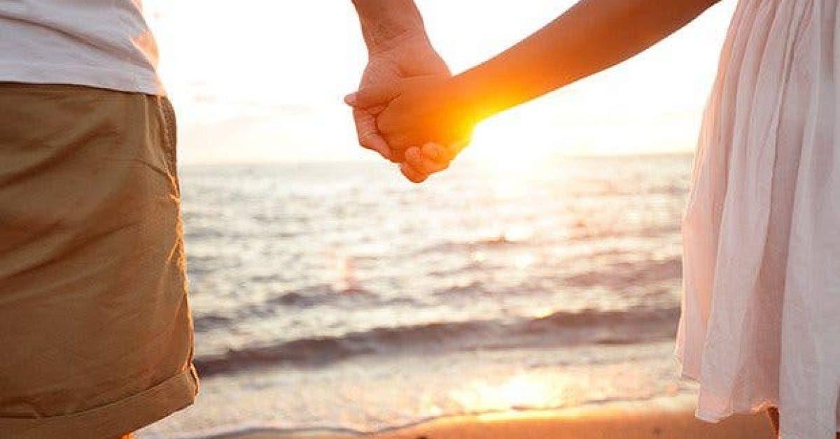 9 conseils pour faire durer votre couple selon les psychologues11
