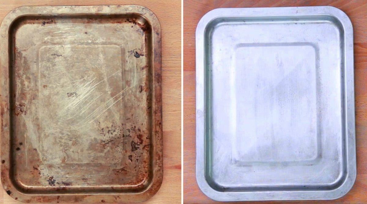 9-conseils-pour-nettoyer-les-choses-que-vous-pensiez-quils-resteraient-toujours-sales
