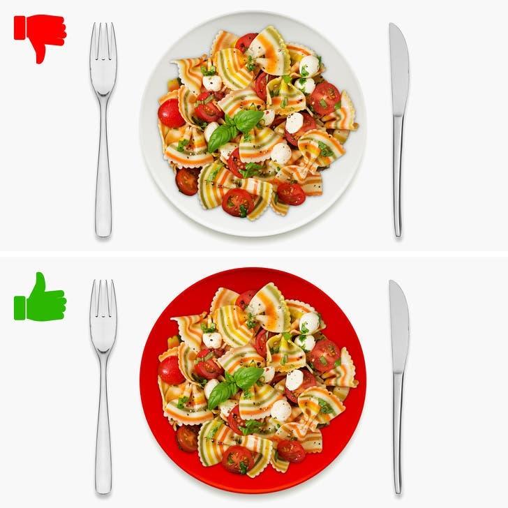 perdre du poids sans régimes et sans exercices