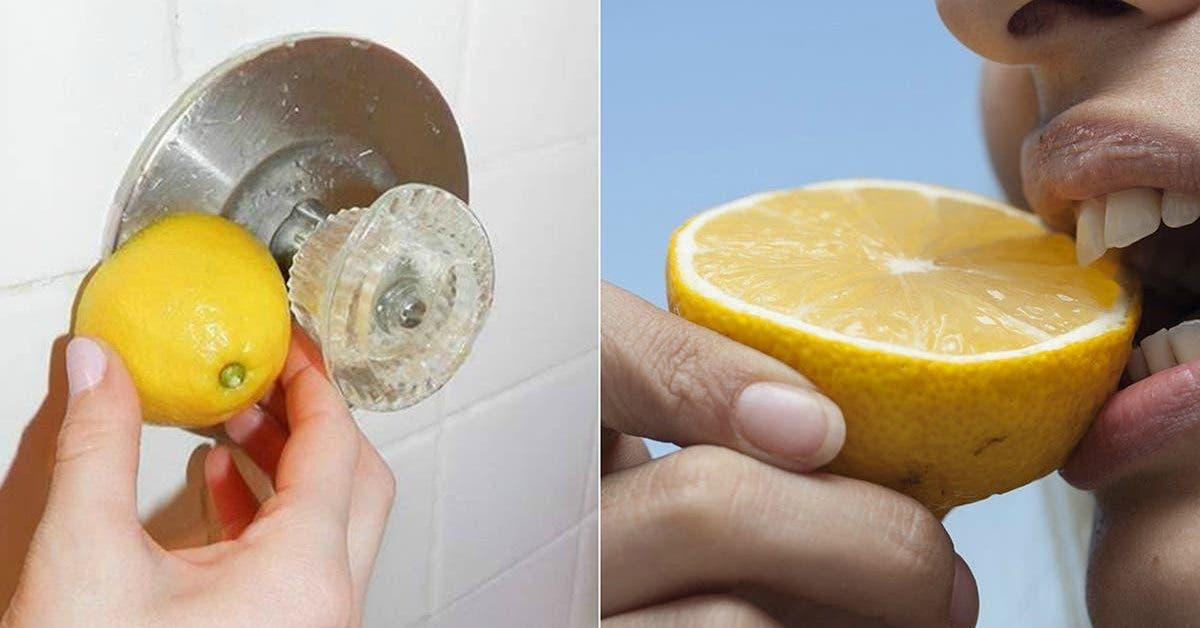 9-nouvelles-facons-dutiliser-le-citron