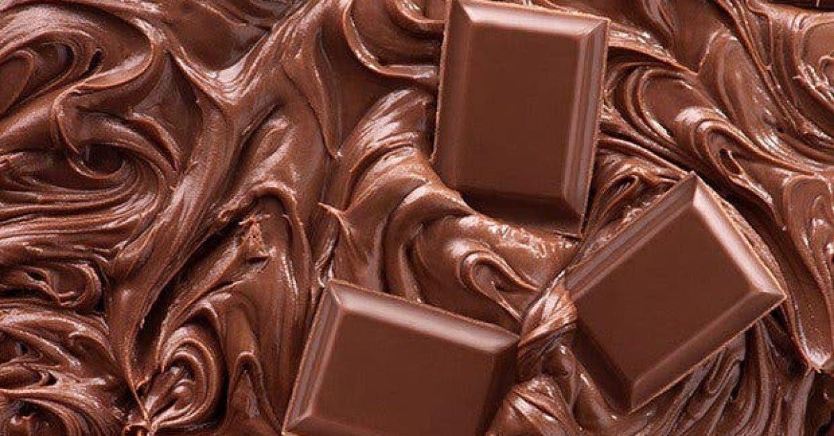 9 raisons de manger du chocolat chaque jour2 1