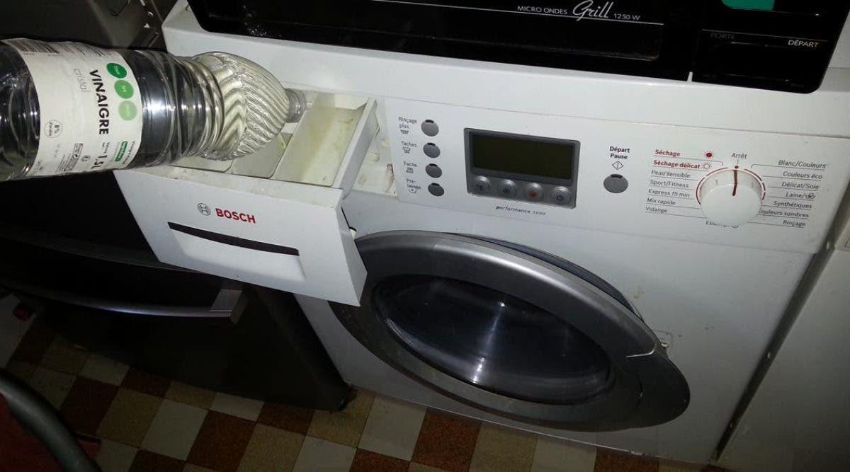 9-raisons-dutiliser-le-vinaigre-blanc-pour-faire-la-lessive