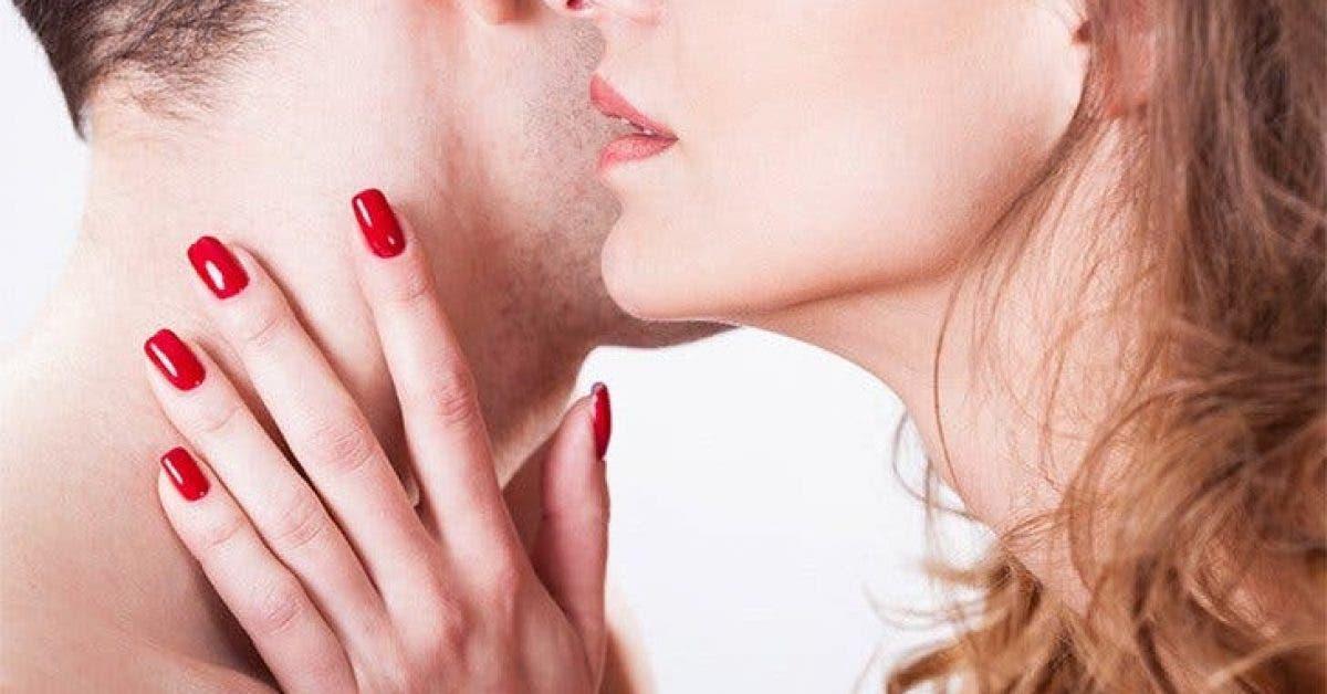 9 raisons pour lesquelles vous devriez avoir des relations sexuelles.