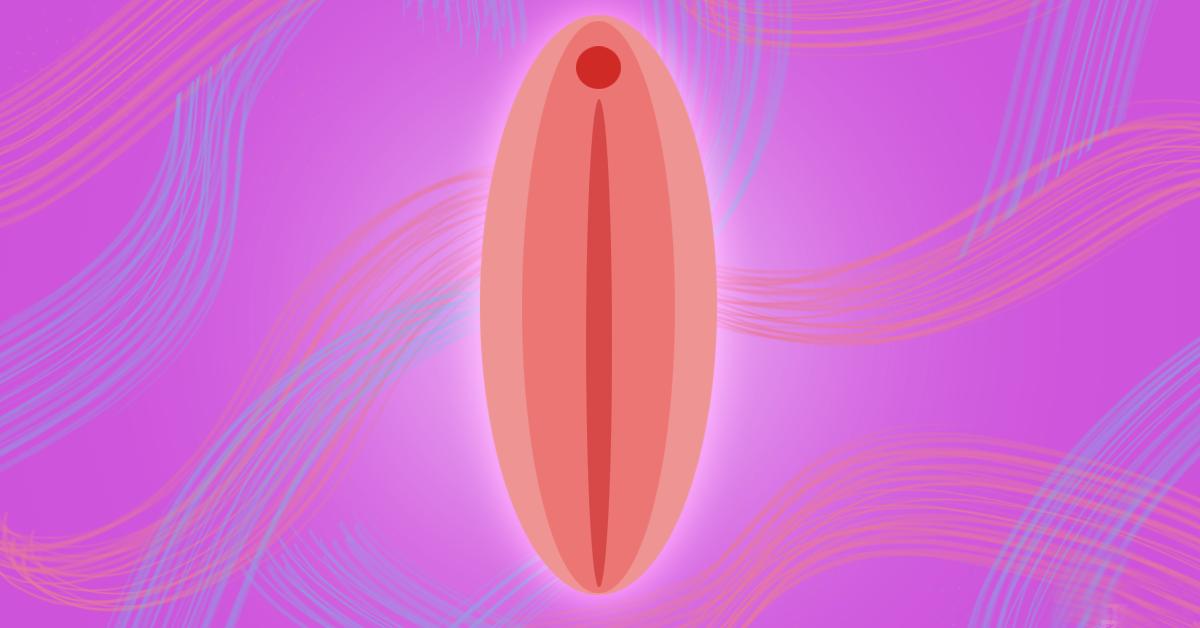 9 secrets que vous ne savez pas sur le vagin