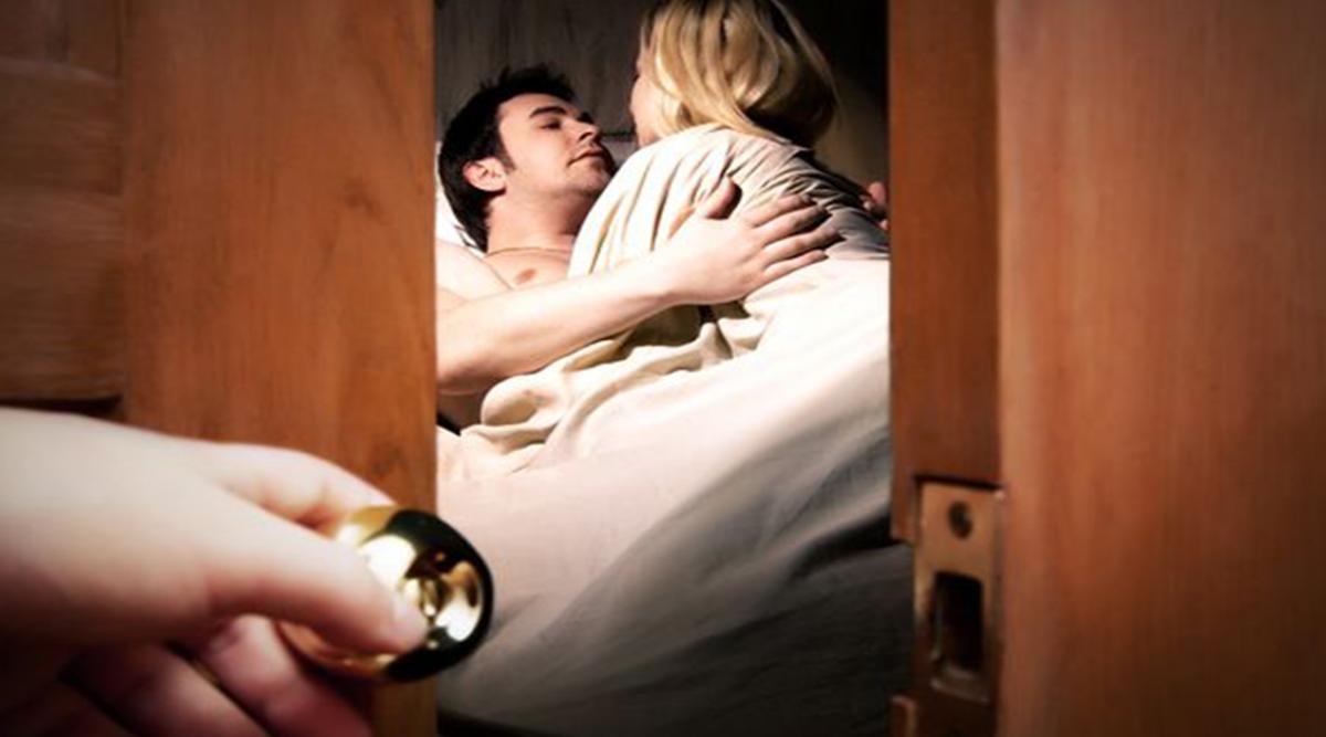 9 signes d'infidélité pas faciles à remarquer