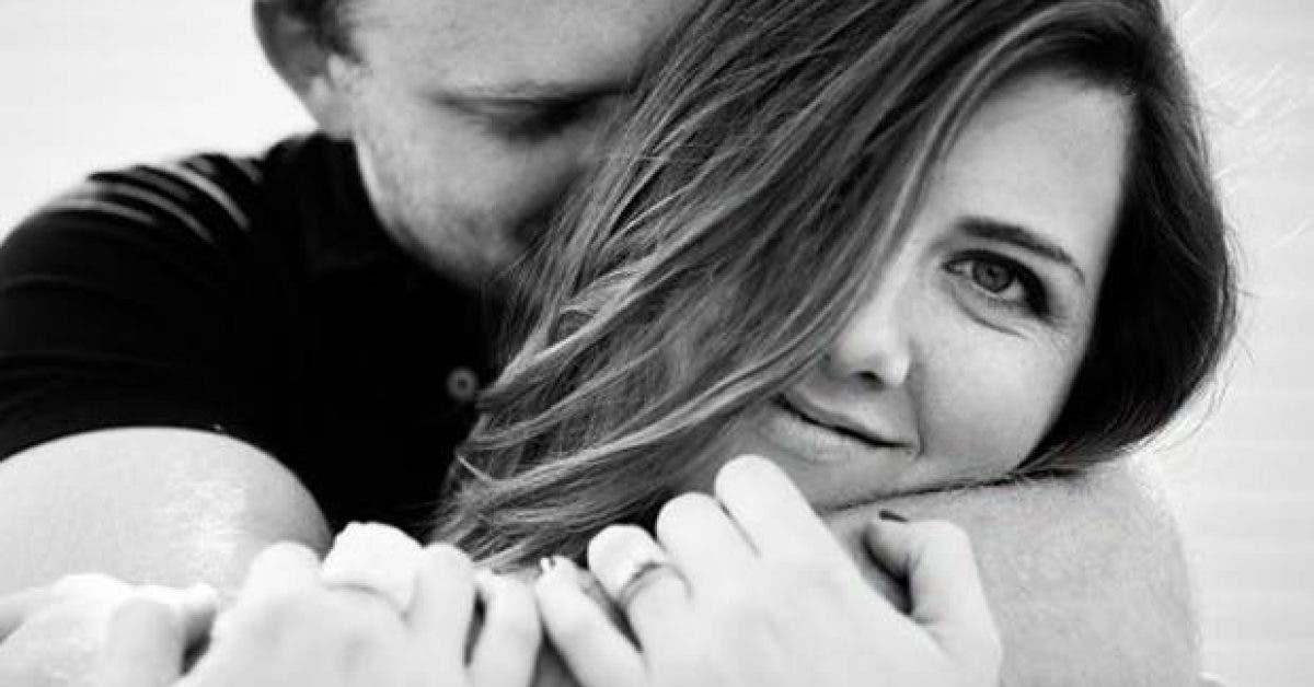 9 signes que vous etes dans la bonne relation 1