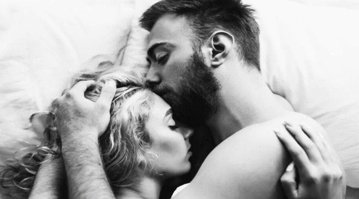 9 signes qui montrent que votre homme est vraiment fidèle