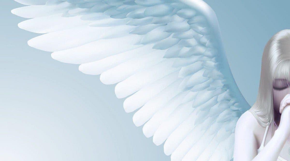 signes qu'un ange gardien veille sur vous et vous protège contre le mal