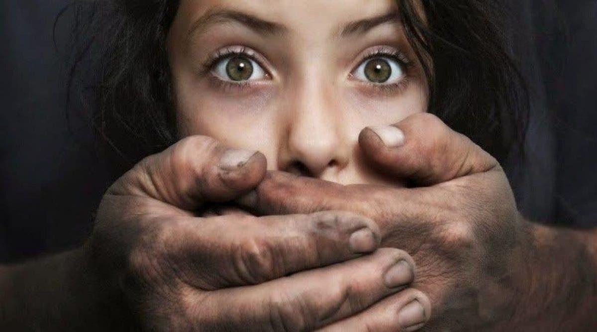 9 signes révélateurs que vous avez peut-être été victime d'abus sexuels pendant votre enfance