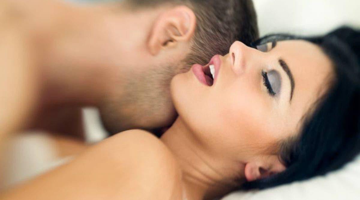 Quel est le meilleur moment ou endroit pour faire l'amour ?