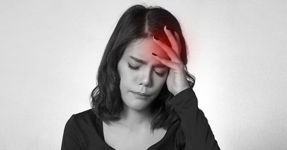 9 symptomes de lavc que tout monde ignore1 1