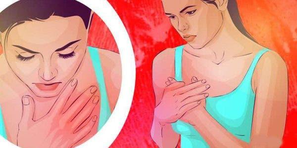 9-symptomes-dune-carence-en-vitamine-c