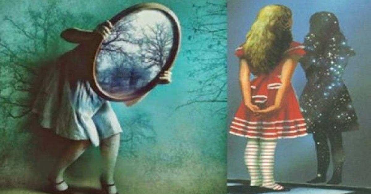 9 theories hallucinantes qui vont changer votre perception du monde 1