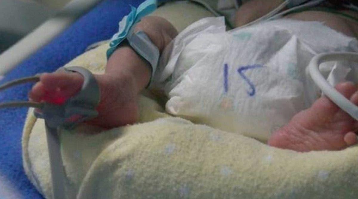 900-bebes-ont-ete-contamines-par-le-vih-apres-quun-medecin-ait-utilise-des-seringues-usagees
