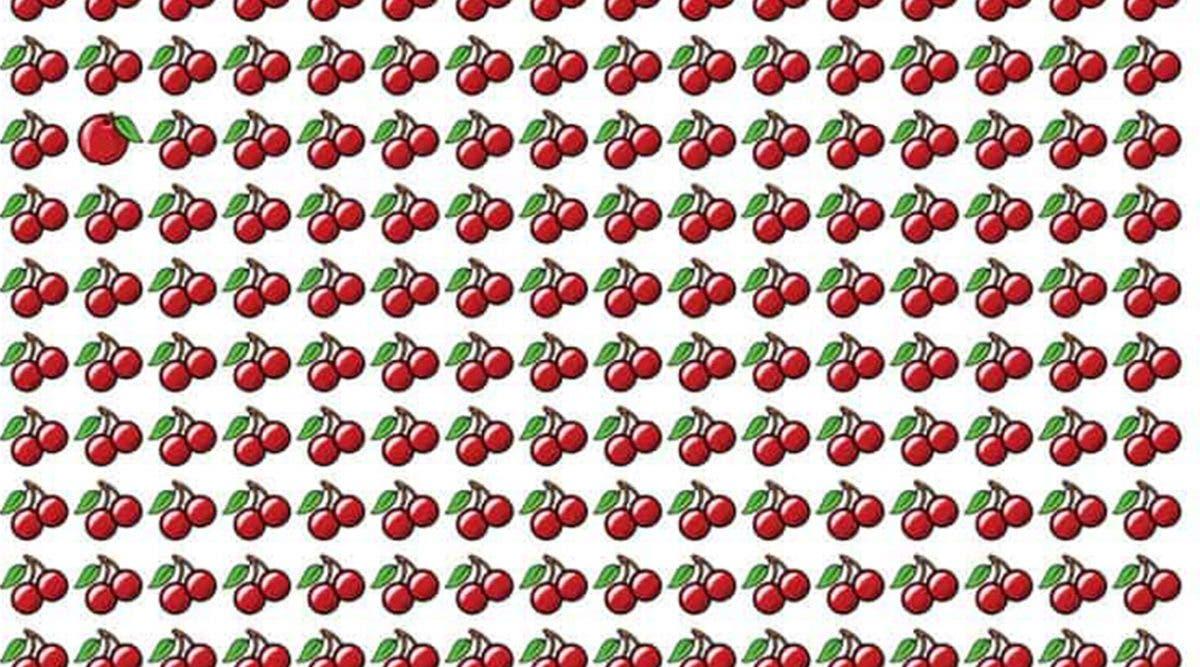 92-des-personnes-narrivent-pas-a-retrouver-la-pomme-cachee--le-pouvez-vous