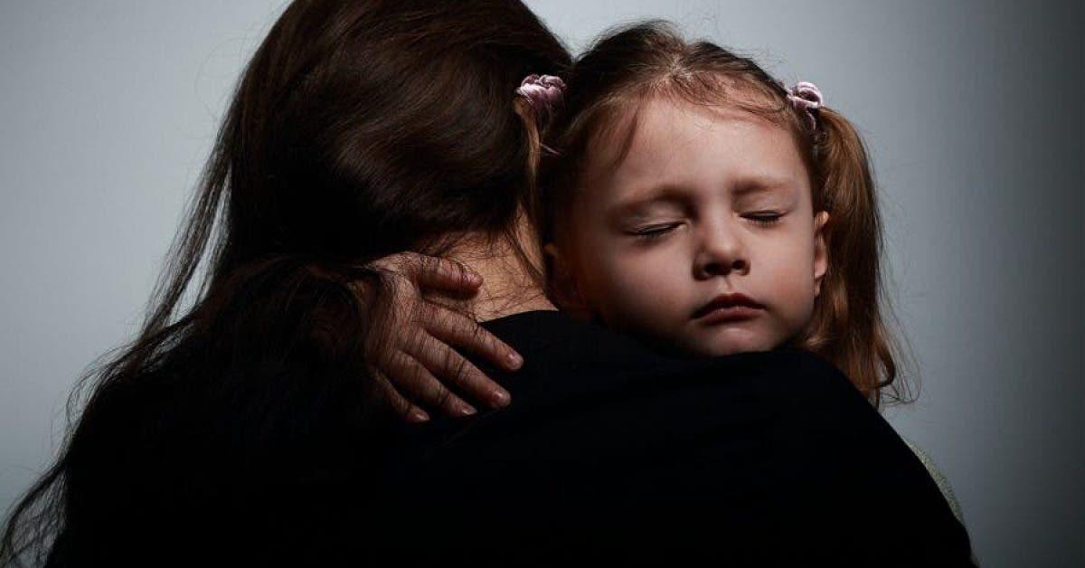 A la maman suicidaire qui se bat pour rester en vie pour ses enfants