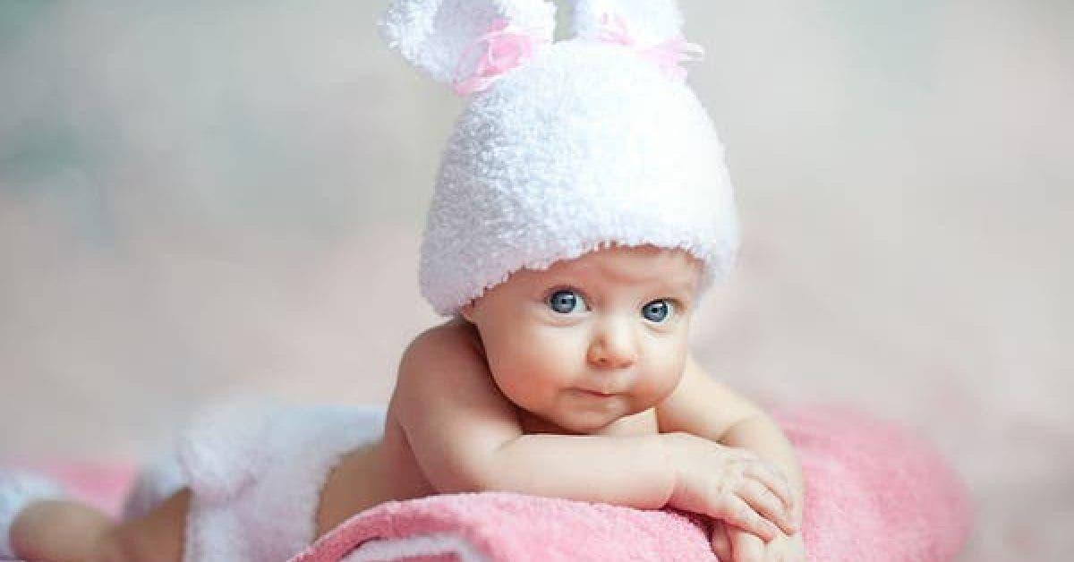 A quel âge allez vous avoir des enfants selon votre signe du zodiaque