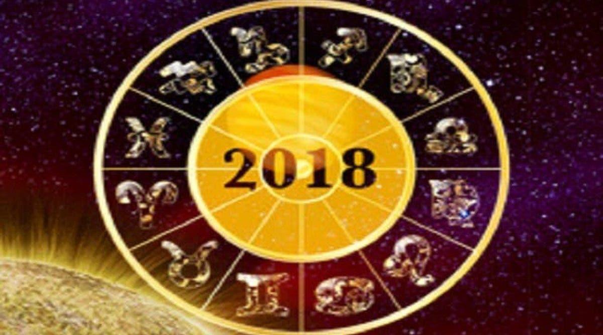 A quoi s'attendre en 2018 en fonction de votre signe du zodiaque