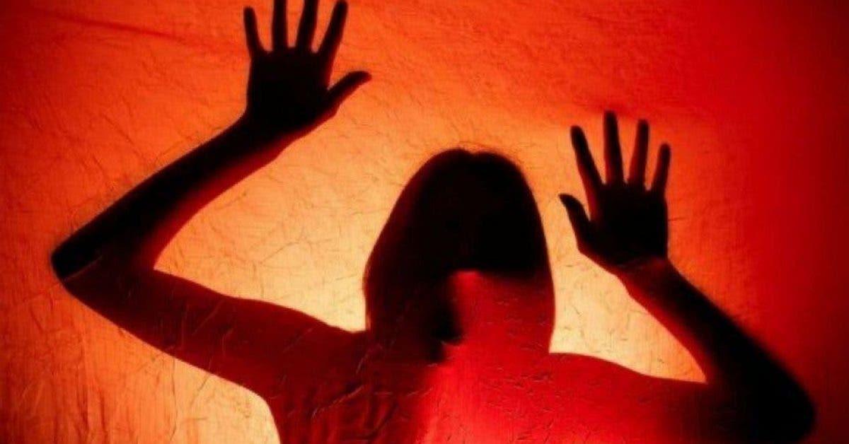 « Adieu petit ange » Une fillette de 8 ans a été violée par 16 de ses proches