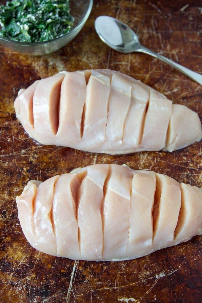 Après avoir vu cette méthode pour cuire le poulet