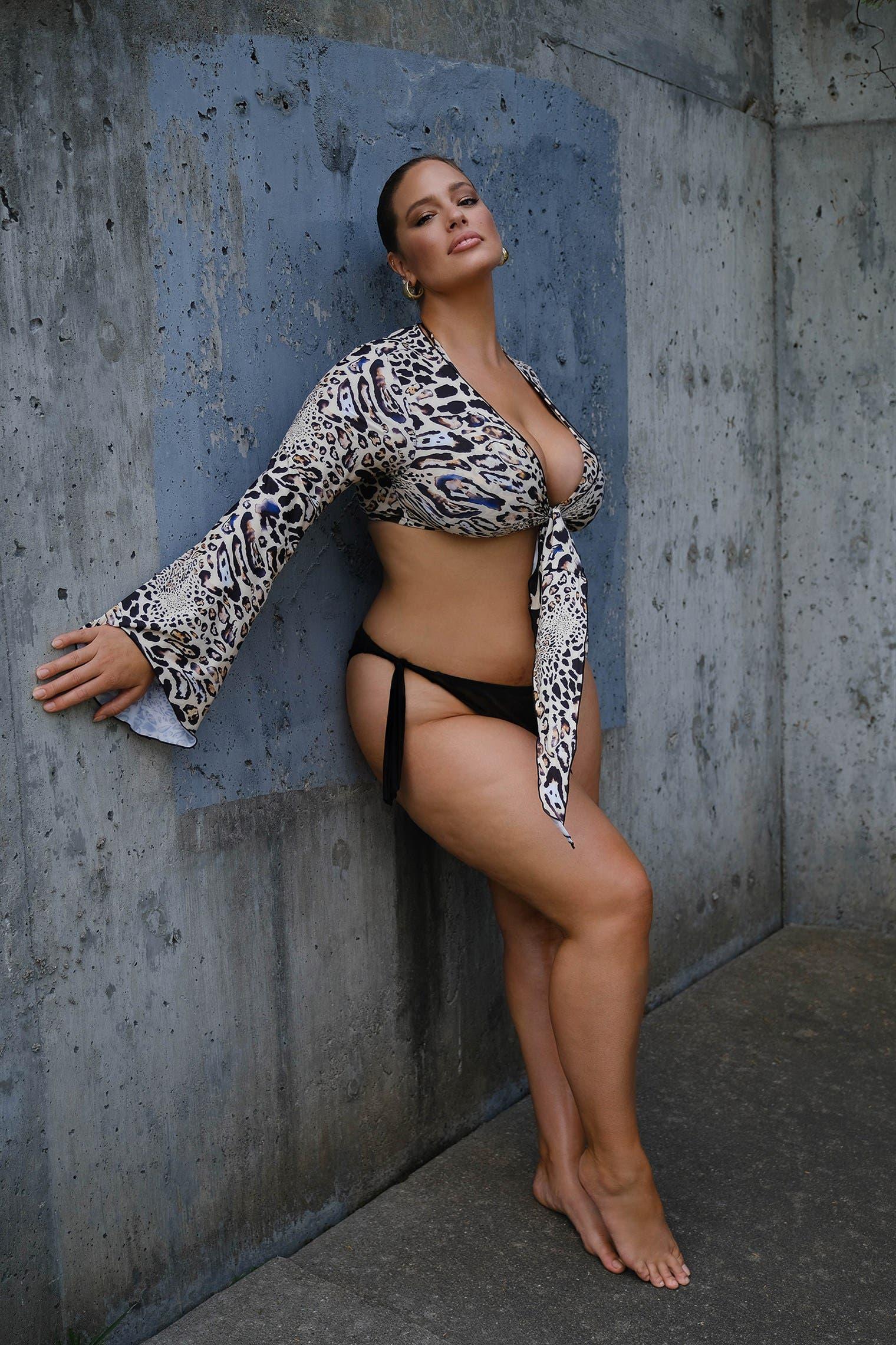 Ashley Graham4