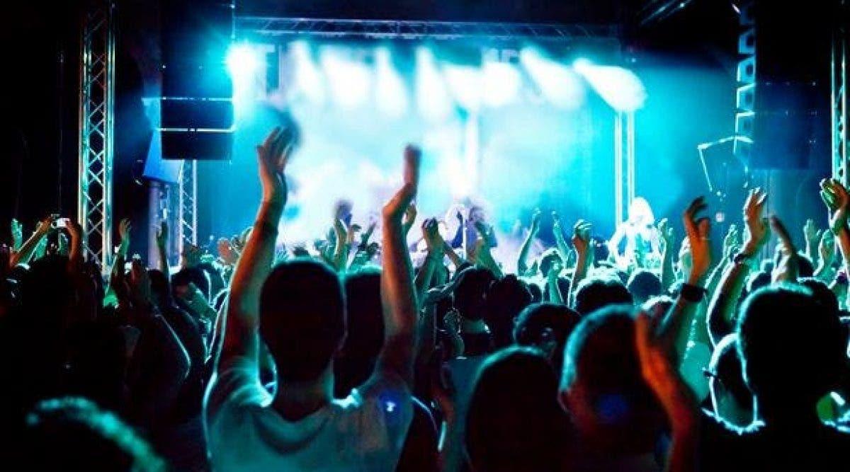 Assister à un concert toutes les 2 semaines ajoutera 9 ans à votre vie