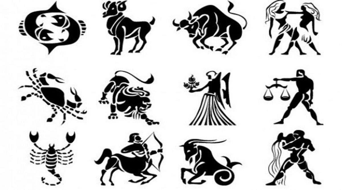 Astrologie : ce qui vous attend ce mercredi 10 avril 2019 d'après votre signe du zodiaque
