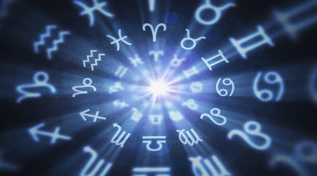 Astrologie : voici ce qui vous attend ce samedi 20 avril 2019 d'après votre signe du zodiaque