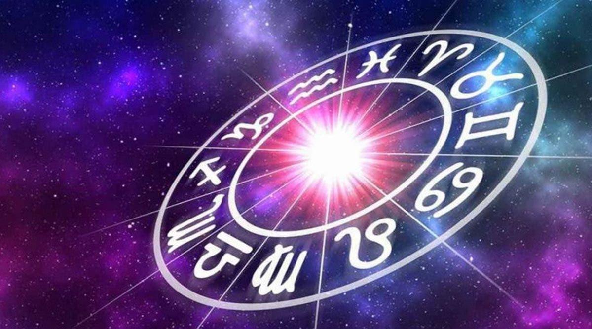 voici votre horoscope du lundi 29 avril pour chaque signe du zodiaque