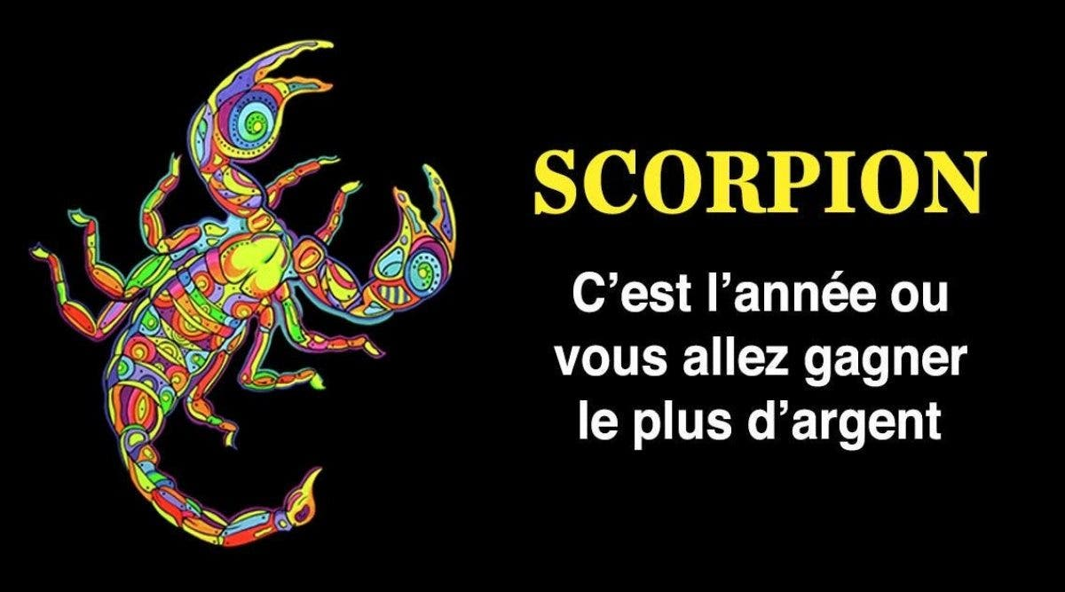 Astrologie_2019