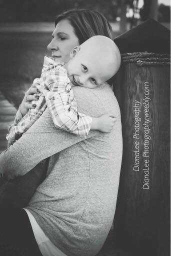 Atteint dun cancer rare 2 1