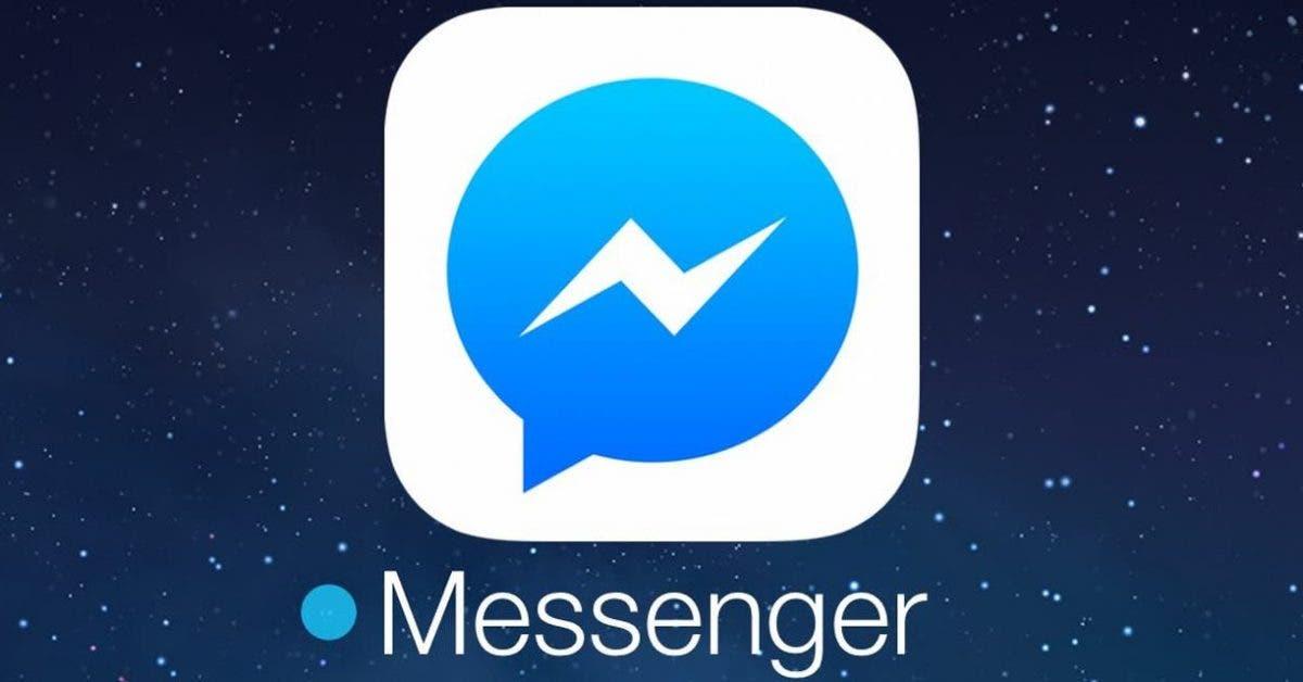 Attention à cette nouvelle arnaque sur Facebook Messenger !