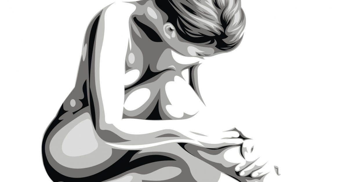 Attention messieurs voici 4 phrases a ne jamais dire a une femme nue scaled 2