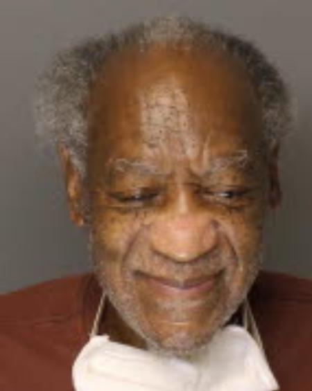 Bill-Cosby 2