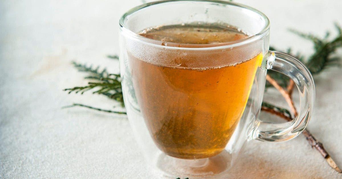 Boire régulièrement des boissons sucrées ou du thé augmente le risque des maladies rénales