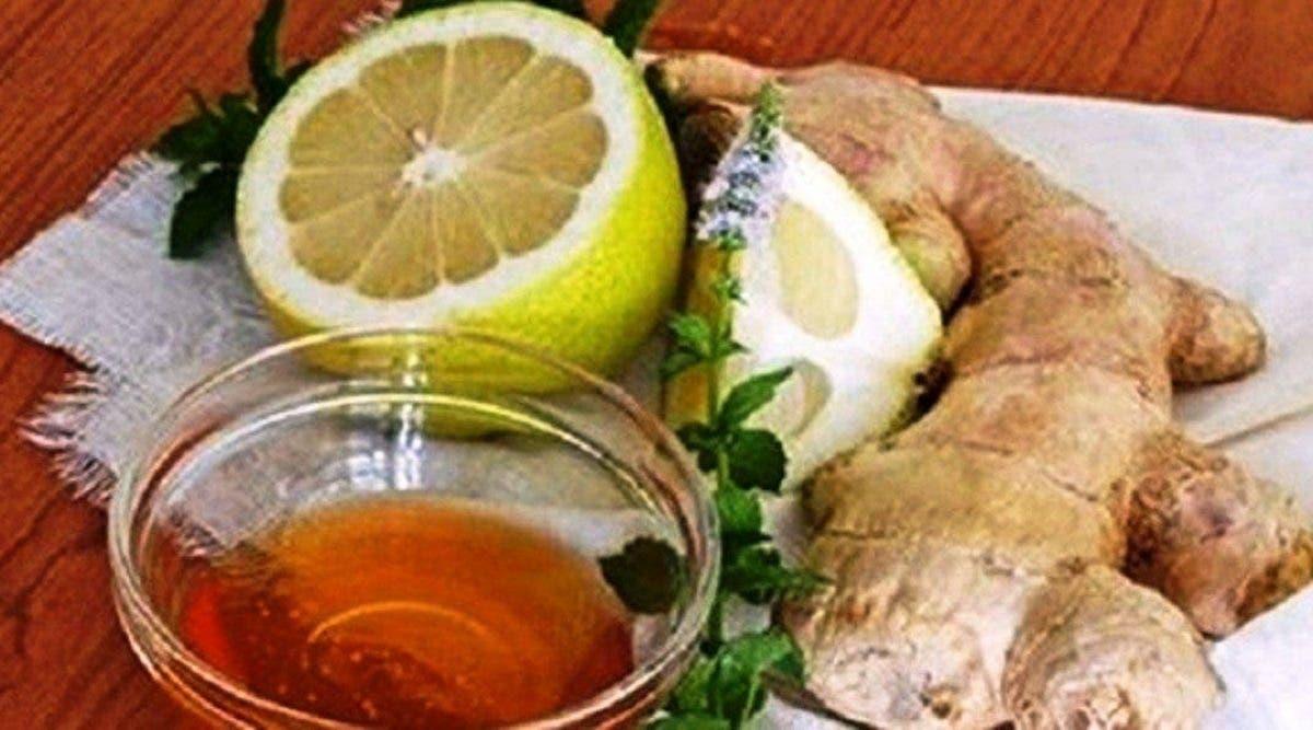 Cet ancien remède fait baisser le cholestérol, la pression artérielle, les triglycérides et éloigne les maladies du coeur
