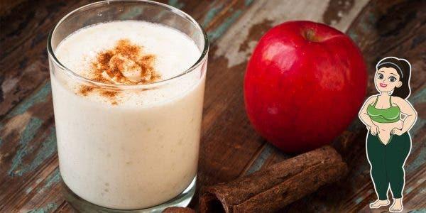 Buvez cette boisson entre les repas pour perdre du poids rapidement