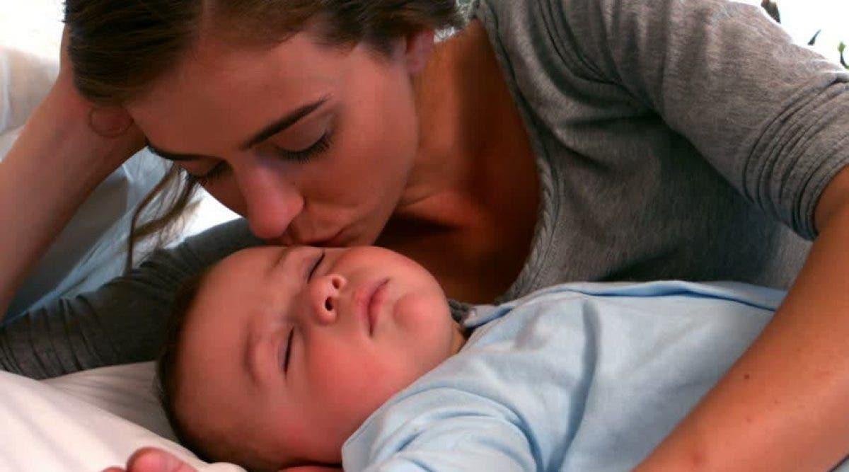 Ce bébé est mort à cause d'une erreur que beaucoup de parents font