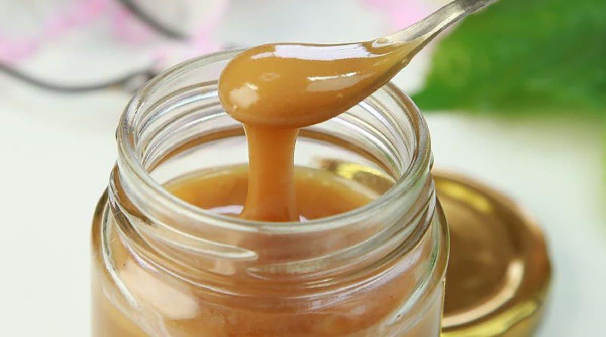 Ce miel est plus efficace que les antibiotiques contre les bactéries